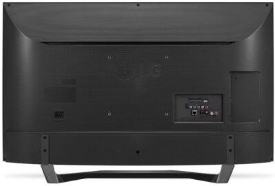 Телевізор LG 49LH510V 2