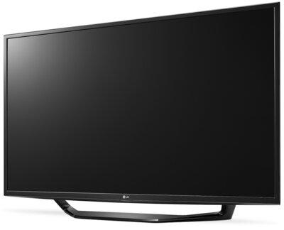 Телевізор LG 49LH510V 5