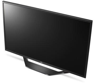 Телевізор LG 49LH510V 6