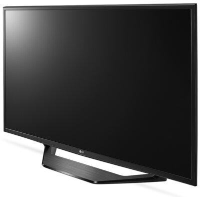 Телевізор LG 49LH510V 8