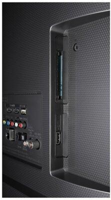 Телевізор LG 49LH510V 10