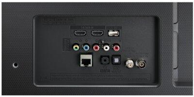 Телевізор LG 43LH510V 9