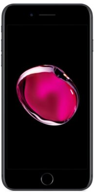 Смартфон Apple iPhone 7 Plus 32Gb Black 1