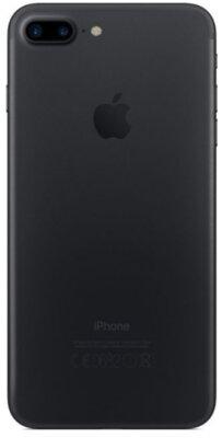 Смартфон Apple iPhone 7 Plus 32Gb Black 2