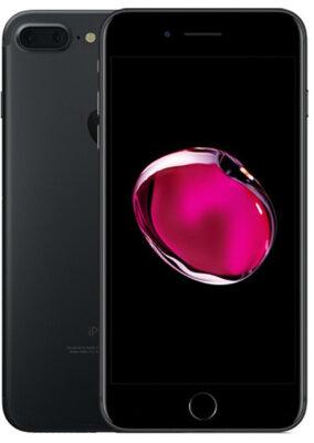 Смартфон Apple iPhone 7 Plus 32Gb Black 4