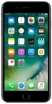Смартфон Apple iPhone 7 Plus 32Gb Black 5