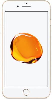 Смартфон Apple iPhone 7 Plus 32 GB (Gold) 1