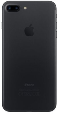 Смартфон Apple iPhone 7 Plus 128Gb Black 2