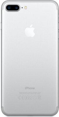 Смартфон Apple iPhone 7 Plus 128Gb Silver 2