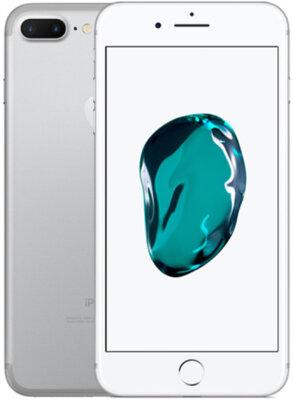 Смартфон Apple iPhone 7 Plus 128Gb Silver 3