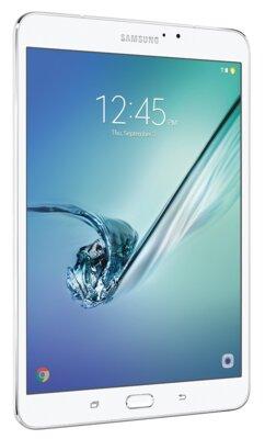 Планшет Samsung Galaxy Tab S2 8.0 (2016) LTE SM-T719 White 2