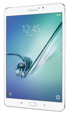 Планшет Samsung Galaxy Tab S2 8.0 (2016) LTE SM-T719 White 3