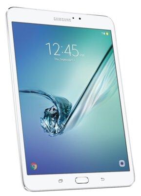 Планшет Samsung Galaxy Tab S2 8.0 (2016) LTE SM-T719 White 4