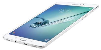 Планшет Samsung Galaxy Tab S2 8.0 (2016) LTE SM-T719 White 5