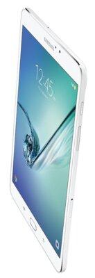 Планшет Samsung Galaxy Tab S2 8.0 (2016) LTE SM-T719 White 6