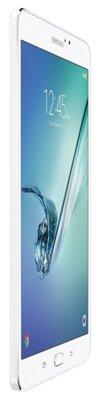 Планшет Samsung Galaxy Tab S2 8.0 (2016) LTE SM-T719 White 7