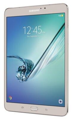 Планшет Samsung Galaxy Tab S2 8.0 (2016) LTE SM-T719 Bronze Gold 3