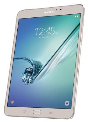 Планшет Samsung Galaxy Tab S2 8.0 (2016) LTE SM-T719 Bronze Gold 4