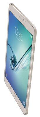 Планшет Samsung Galaxy Tab S2 8.0 (2016) LTE SM-T719 Bronze Gold 6