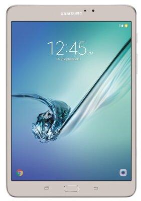 Планшет Samsung Galaxy Tab S2 8.0 (2016) Wi-Fi SM-T713 Bronze Gold 1