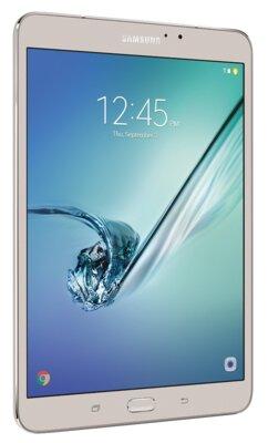Планшет Samsung Galaxy Tab S2 8.0 (2016) Wi-Fi SM-T713 Bronze Gold 2