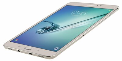 Планшет Samsung Galaxy Tab S2 8.0 (2016) Wi-Fi SM-T713 Bronze Gold 5