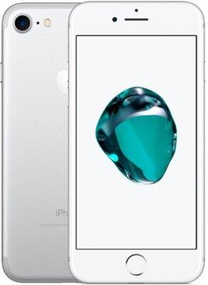 Смартфон Apple iPhone 7 32GB Silver 2