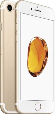 Смартфон Apple iPhone 7 32GB Gold 2