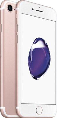 Смартфон Apple iPhone 7 32GB Rose Gold 2