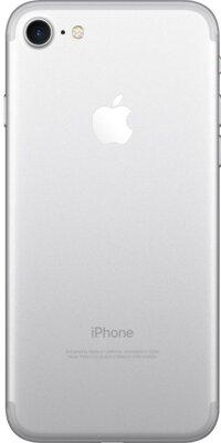Смартфон Apple iPhone 7 128GB Silver 4