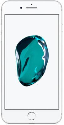 Смартфон Apple iPhone 7 Plus 256Gb Silver 1
