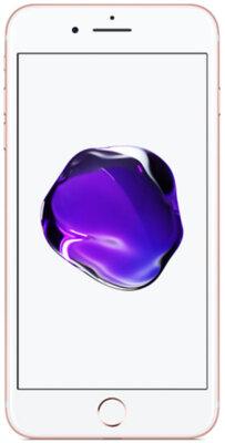 Смартфон Apple iPhone 7 Plus 256Gb Rose Gold 1