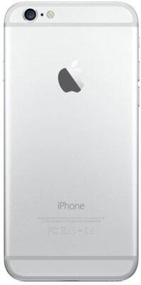 Смартфон iPhone 6s Plus 32Gb Silver 2