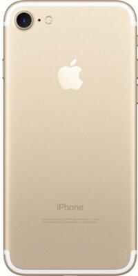 Смартфон Apple iPhone 7 256GB Gold 3