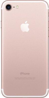 Смартфон Apple iPhone 7 256GB Rose Gold 3