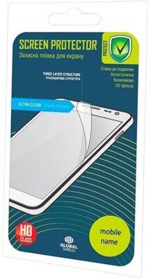 Защитная пленка GlobalShield для Huawei Ascend Y6 Pro 1