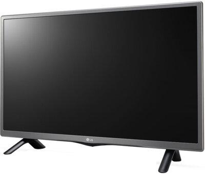 Телевізор LG 28LF491U 2