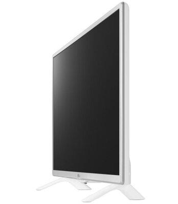Телевізор LG 28LF498U 3