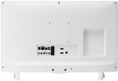Телевізор LG 28LF498U 5