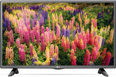 Телевизор LG 32LF510U 1
