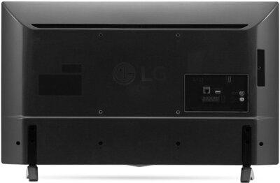 Телевизор LG 32LF510U 4