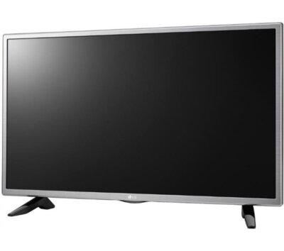 Телевізор LG 32LH520U 3