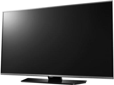 Телевізор LG 43LF630V 2