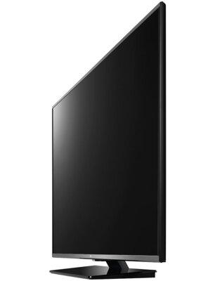 Телевізор LG 43LF630V 3
