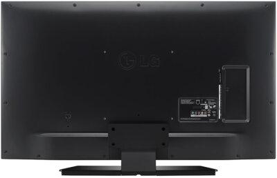 Телевізор LG 43LF630V 5