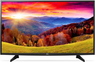 Телевізор LG 43LH513V 1