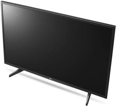 Телевізор LG 43LH513V 5