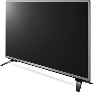 Телевізор LG 43LH560V 2