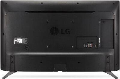 Телевізор LG 43LH560V 3