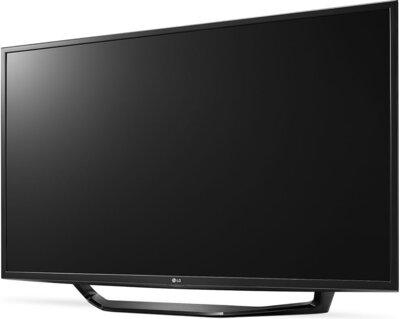 Телевізор LG 43UH610V 2